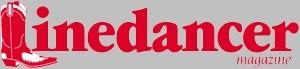 Banner LDMagazine