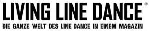 Living Line Dance Logo