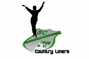 SCM-Country-Liners-Logo-neu
