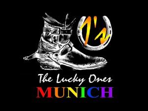 TheLuckyOnesMunich