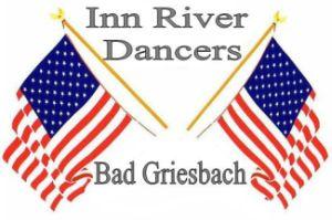 logo inn-river-dancers