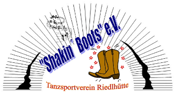 """Shakin' Boots"" e.V."