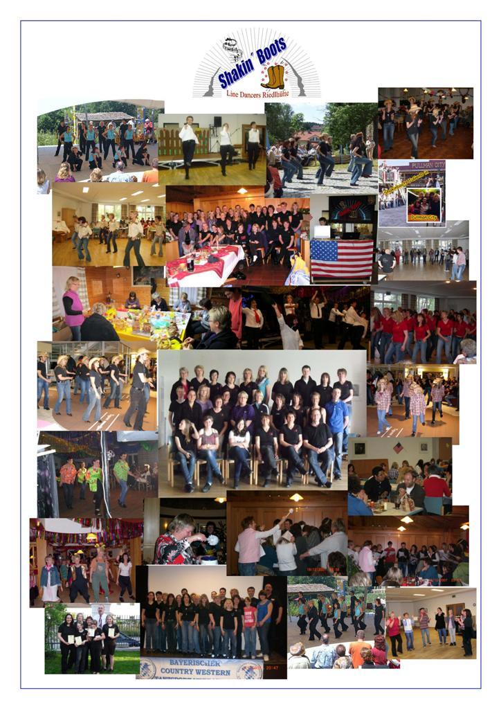 Collage SB vkHP