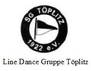LD-Gruppe Töplitz